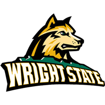 Wright State Academic Calendar 2022.Wright State University Main Campus Men S D1