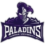 Furman University,WD1