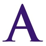 Amherst College,WD3