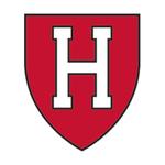 Harvard University,WD1