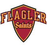 Flagler College-St Augustine,MD2