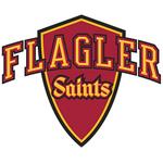 Flagler College-St Augustine,WD2