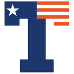 The University of Texas at Tyler,WD2