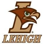Lehigh University,WD1