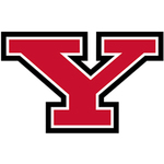 Youngstown State University,WD1