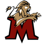 Molloy College,WD2