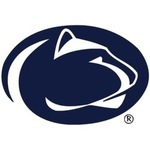 Penn State (PSU),WD1