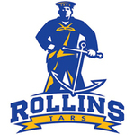 Rollins College,WD2