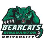 Binghamton University,WD1