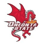 SUNY College at Oneonta, M D3