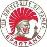 The University of Tampa,WD2