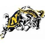Navy,WD1
