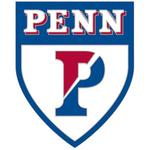 University of Pennsylvania,WD1