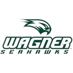Wagner College,WD1