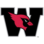 Wesleyan University,WD3