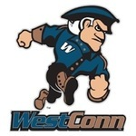Western Connecticut State University,WD3