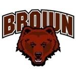 Brown University,WD1