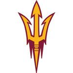 Arizona State University,WD1