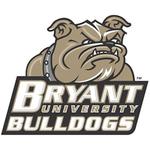 Bryant University,MD1
