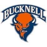 Bucknell University,WD1