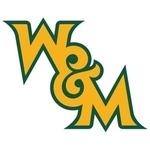 William & Mary (W&M),WD1