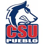 Colorado State University-Pueblo,WD2