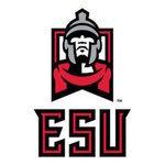 East Stroudsburg University of Penn.,WD2
