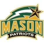 George Mason University,WD1