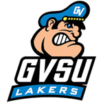 Grand Valley State University,WD2