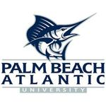 Palm Beach Atlantic University,WD2