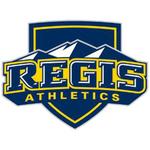 Regis University,WD2