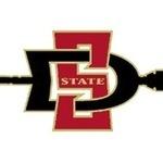 San Diego State University (SDSU),WD1