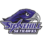Stonehill College,WD2