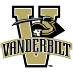 Vanderbilt University,WD1