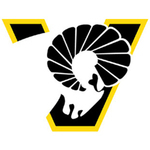 Virginia Commonwealth University (VCU),WD1