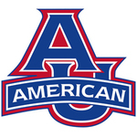 American University,WD1