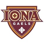 Iona College,WD1