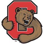 Cornell University,WD1