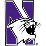 Northwestern University,WD1