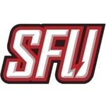 Saint Francis University (SFU),WD1