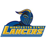 Worcester State University,WD3