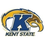 Kent State University,WD1