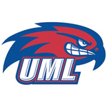 University of Massachusetts-Lowell,WD1