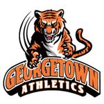 Georgetown College,WNAIA