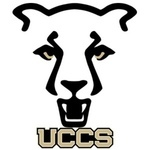University of Colorado Colorado Springs (UCCS), W D2