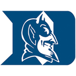 Duke University,WD1