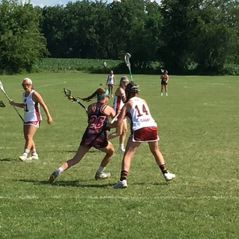 Roster Of Long Island Liberty Lacrosse Women S 2019 At Connectlax