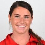 Kara McHugh