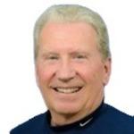 Ed Maloney