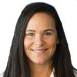 Kristin Ramey